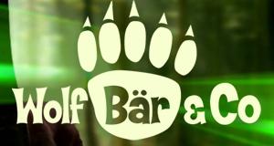 Wolf, Bär & Co. – Bild: Studio Hamburg Filmproduktion