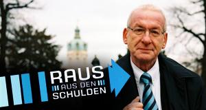 Raus aus den Schulden – Bild: RTL/M.Lengemann