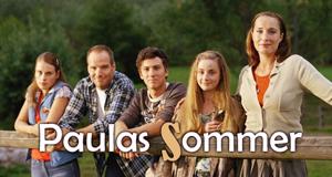 Paulas Sommer – Bild: WDR/Krätzig/Lehmann