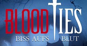 Blood Ties – Biss aufs Blut – Bild: Euro Video Medien GmbH