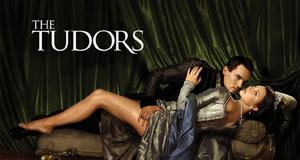 Die Tudors – Bild: Showtime