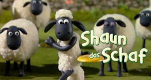 Shaun das Schaf – Bild: Aardman Animations