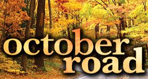 October Road – Bild: abc studios