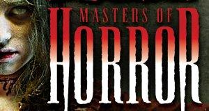 Masters of Horror – Bild: Splendid Film/WVG