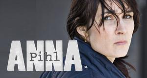 Anna Pihl – Bild: TV2