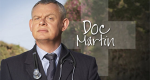 Doc Martin – Bild: ITV