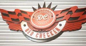 Der Checker