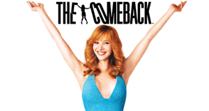 The Comeback – Bild: HBO
