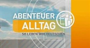 Abenteuer Alltag – so leben wir Deutschen – Bild: kabel eins