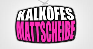 Kalkofes Mattscheibe – Bild: Tele 5/Ratpack