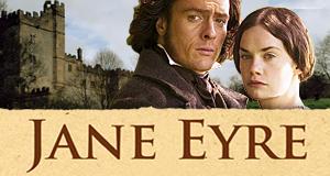 Jane Eyre – Bild: BBC