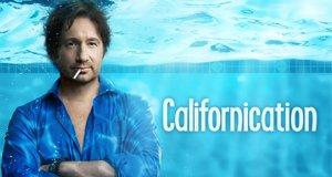 Californication – Bild: Showtime