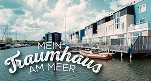 Mein Traumhaus am Meer – Bild: MG RTL D