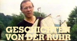 Geschichten von der Ruhr