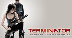 Terminator: Sarah Connor Chronicles – Bild: Fox