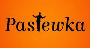 Pastewka – Bild: Brainpool