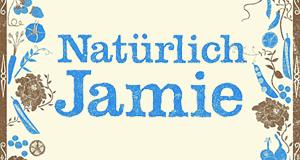 Natürlich Jamie – Bild: Fresh One Productions