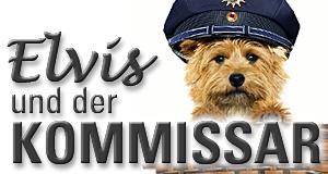 Elvis und der Kommissar – Bild: ARD/Thorsten Jander