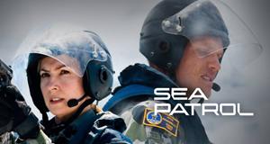 Sea Patrol – Bild: Polyband