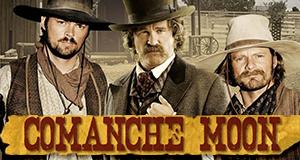 Comanche Moon – Bild: CBS Broadcasting Inc.