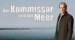 Der Kommissar und das Meer – Bild: ZDF/Christoph Assauer