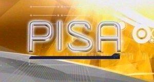 PISA – Der Ländertest