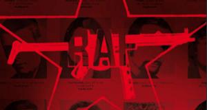 Die RAF – Bild: NDR/Sandra Hoever/Hagenbeck/Götz Berlik