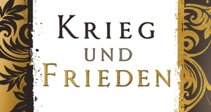 Krieg und Frieden – Bild: ZDF