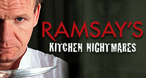 Gordon Ramsay – Chef ohne Gnade – Bild: Acorn Media