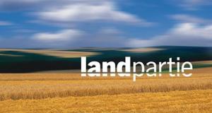 Landpartie – Im Norden unterwegs – Bild: NDR