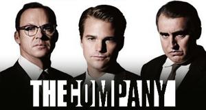 The Company – Im Auftrag der CIA – Bild: TNT