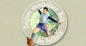Zeiglers wunderbare Welt des Fußballs – Bild: WDR