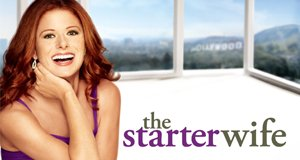 The Starter Wife – Alles auf Anfang – Bild: Universal