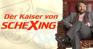 Der Kaiser von Schexing – Bild: BR