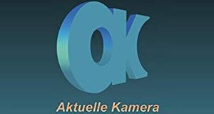 Aktuelle Kamera – Bild: UAP Video