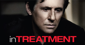 In Treatment – Der Therapeut – Bild: HBO
