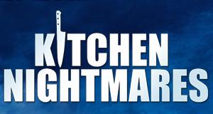 In Teufels Küche mit Gordon Ramsay – Bild: Channel 4
