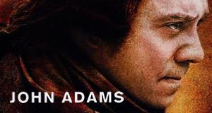 John Adams - Freiheit für Amerika – Bild: HBO