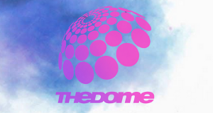The Dome – Bild: The Dome/RTL II