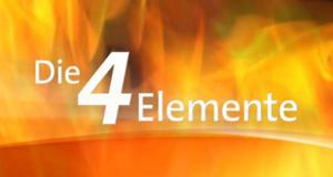Die vier Elemente – Bild: ARD-alpha