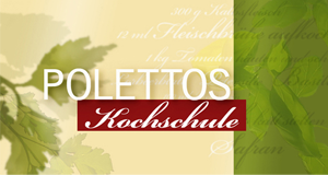 Polettos Kochschule – Bild: NDR
