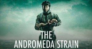 Andromeda – Tödlicher Staub aus dem All – Bild: Universal Pictures Germany GmbH