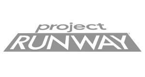 Project Runway - Designer gesucht! – Bild: Lifetime