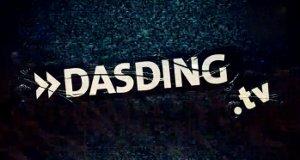 DasDing.tv