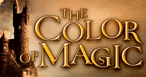 Color of Magic – Die Reise des Zauberers – Bild: EuroVideo Medien GmbH