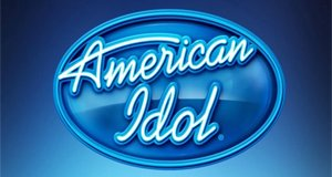 American Idol – Bild: FOX