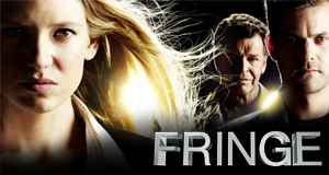 Fringe - Grenzfälle des FBI – Bild: FOX