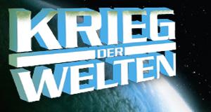 Krieg der Welten – Bild: Studio Hamburg Enterprises