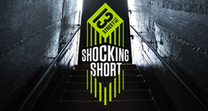 Shocking Short – Bild: 13th Street