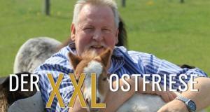 Der XXL-Ostfriese – Bild: NDR